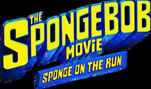 Sponge on the run logo.png