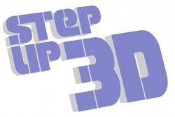Step-up-3d-movie-logo.jpg