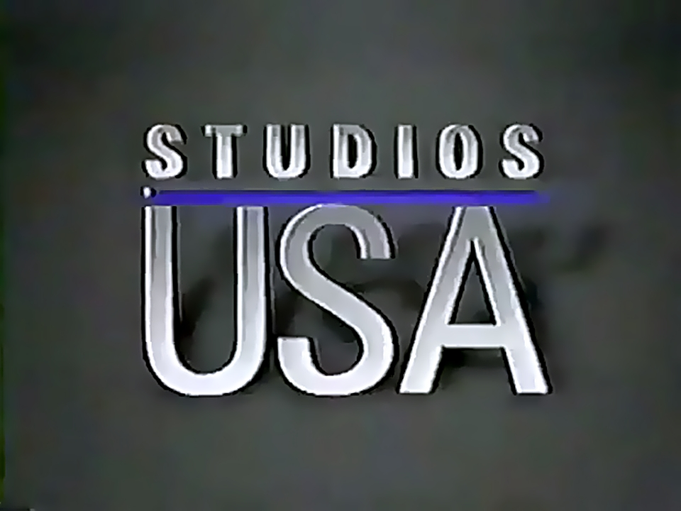 USA Cable Entertainment