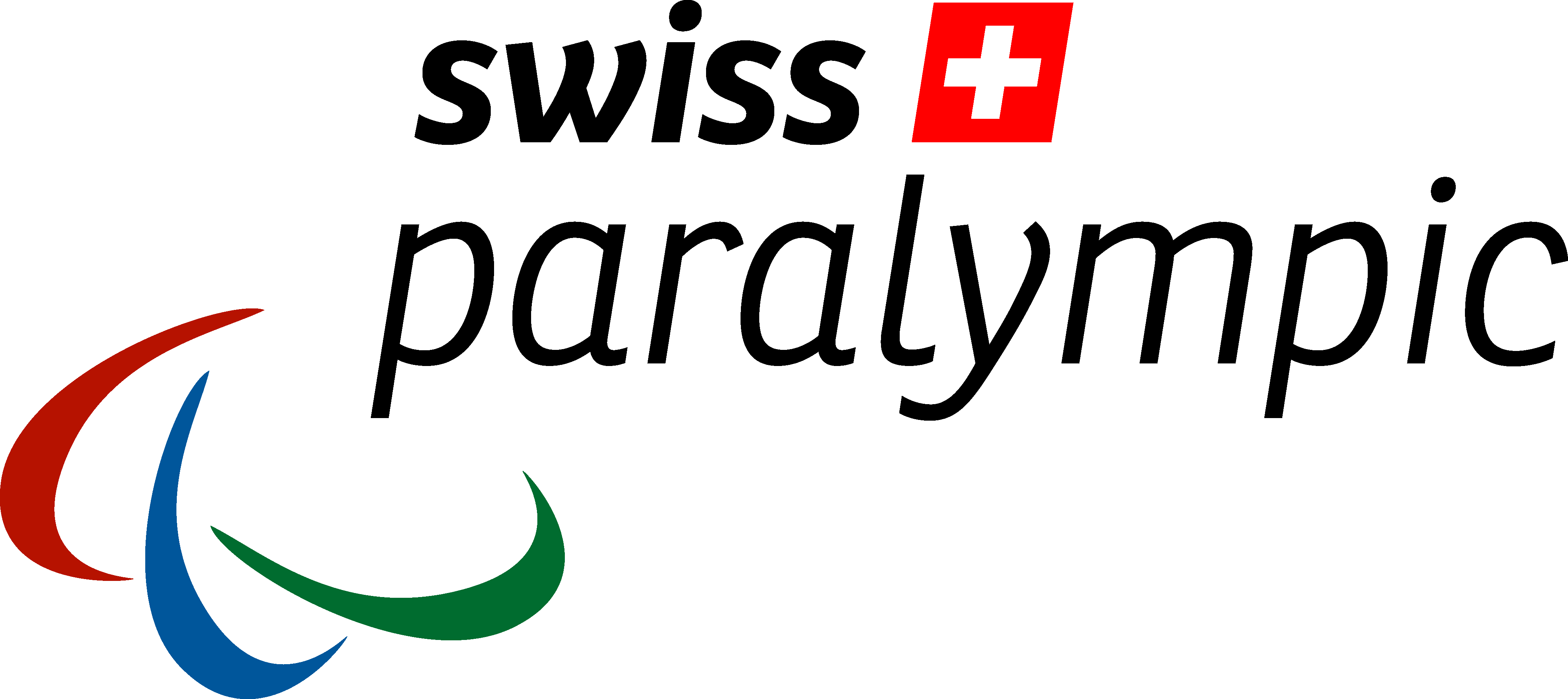 Swiss Paralympic Committee