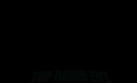 TDE logo 2015.png