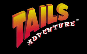 TailsAdventure.jpg