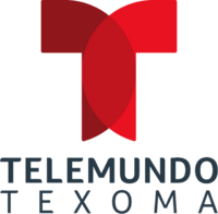 Telemundo Texoma 2018