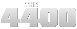 The-4400-tv-logo.png