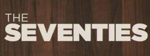 The-Seventies-Logo.jpg