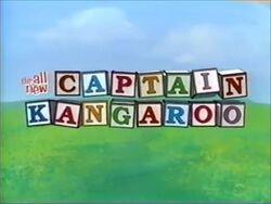 The All New Captain Kangaroo.jpg