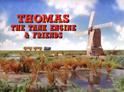 ThomasTheTankEngineAndFriendsSeason5