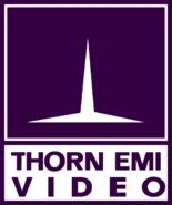 Thorn EMI Video (Label, Purple)
