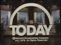 Today 1979