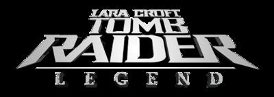 Tomb Raider - Legend.png