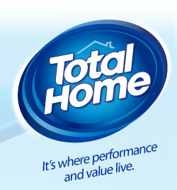 Total Home