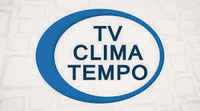 Tv climatempo 2.png