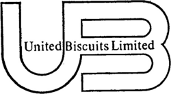 United Biscuits 1972.png