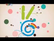 VTV6 (2010-2011)