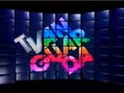 Vanguarda tv logo 2004.png