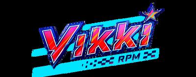 Vikki RPM.png