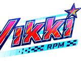 Vikki RPM