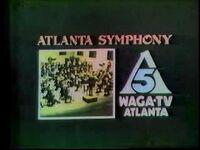 WAGA Slide ID 1981