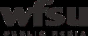 WFSU Public Media logo.png