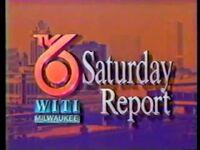 WITI-10PM-Sat-Report