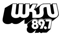 WKSU 1970s.png