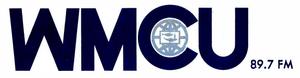 WMCU - 1971.png