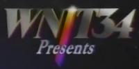 WNIT 1983 Program ID