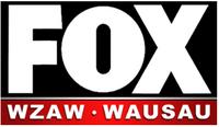 WZAW Fox.png