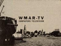 Wmar53