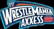 WrestleManiaXXVIIIAxxess