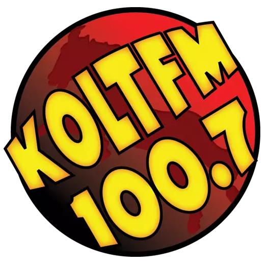 KOLT-FM