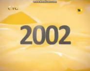 2002 not