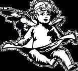 200px-G.O.O.D. Music logo