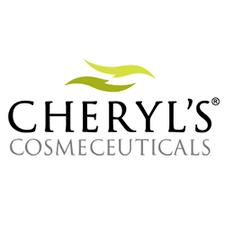 Cheryl's Cosmeceuticals