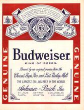 89a544c4ecabb7b0cec3217a85b4a67d--beer-brands-graphics-vintage.jpg
