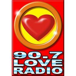 90.7-love-radio-logo.jpg