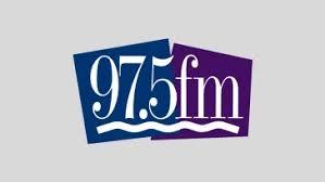 KWTX-FM
