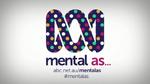 ABC2015IDMentalas