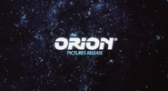 An Orion Pictures Release (2014, 1.85-1)