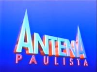 Antena Paulista 2000.png