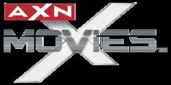 Axn movies ca.png