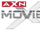 AXN Movies