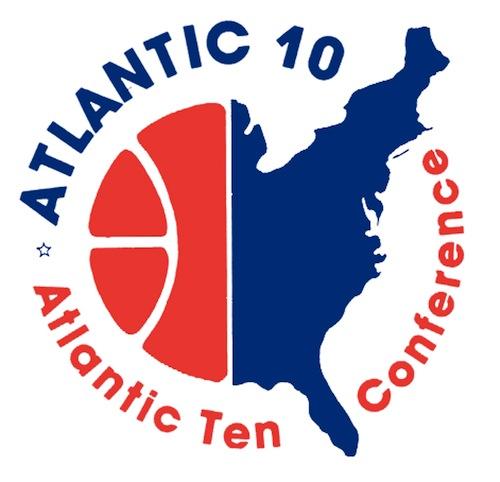 Atlantic 10 Conference