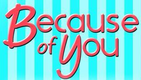 Because of You (TV series)