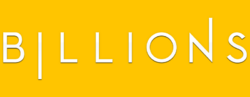 Billions-tv-logo.png