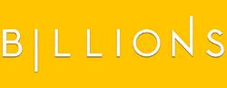 Billions-tv-logo.png