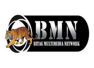 Bitag Multimedia Network.png