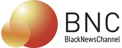 Black News Channel.png