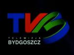 Bydgoszcz2