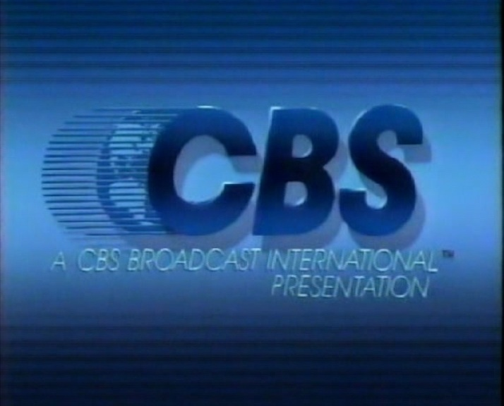 CBS Broadcast International/Other
